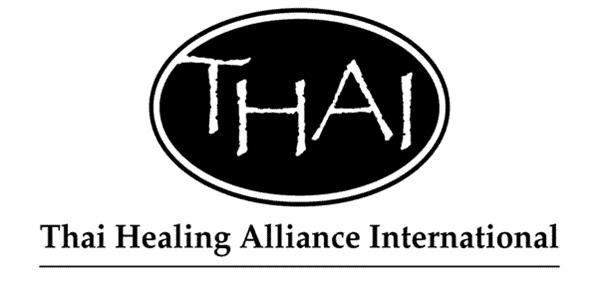 Thai Healing Aliance International