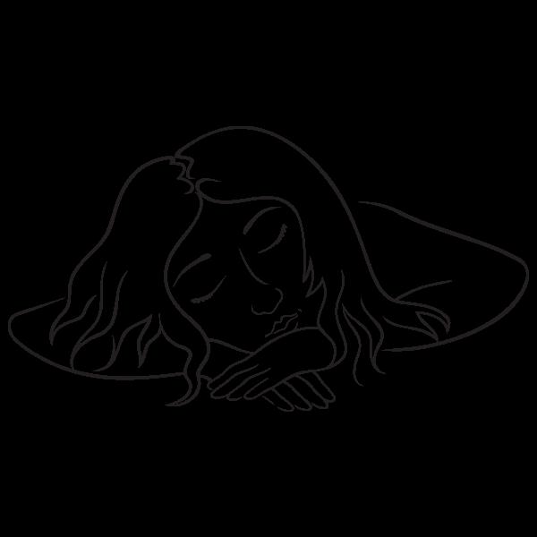 Massage For Sleeping Well